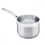 Milk Pan: - 14cm/1L
