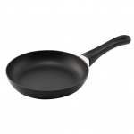 Classic Induction Frypan: - 20cm - 26cm - 28cm - 32cm