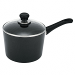 Classic Induction Saucepan: - 20cm/3L